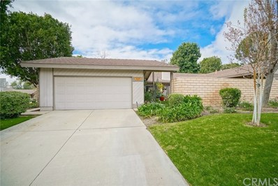 5575 Victoria Avenue, Riverside, CA 92506 - MLS#: IV18021685
