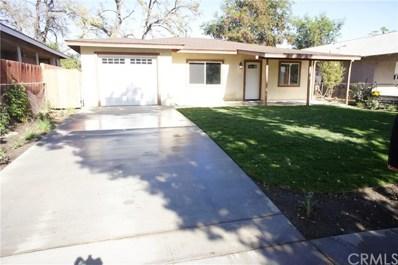 1330 W Belleview Street, San Bernardino, CA 92410 - MLS#: IV18022518