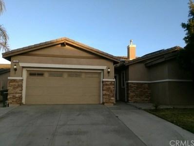 1966 Carroll Drive, San Jacinto, CA 92583 - MLS#: IV18022966