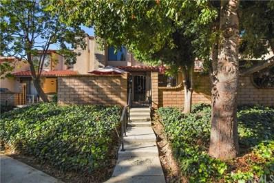 7873 Peralta Road, Rancho Cucamonga, CA 91730 - MLS#: IV18023349
