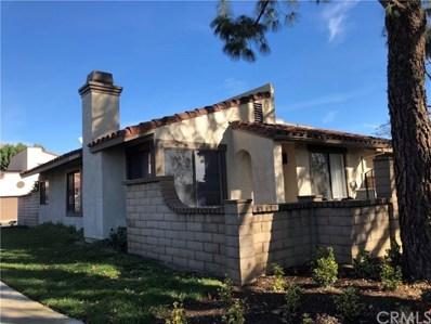9825 Allesandro Court, Rancho Cucamonga, CA 91730 - MLS#: IV18025469