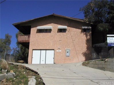 23998 Lodge Drive, Quail Valley, CA 92587 - MLS#: IV18026637