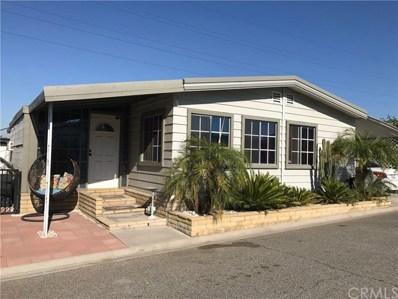 2686 W Mill Street UNIT 42, San Bernardino, CA 92410 - MLS#: IV18026691