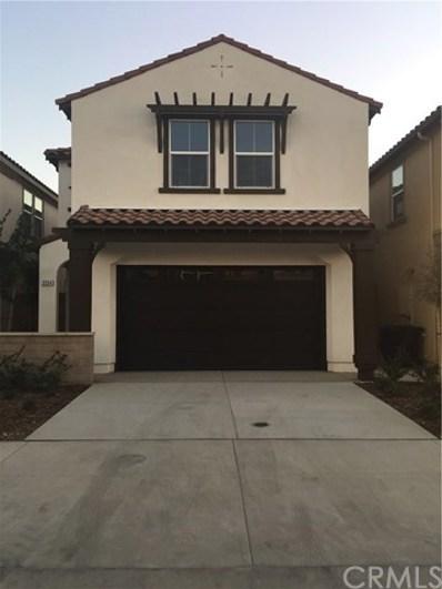 2334 Helen Avenue, Upland, CA 91786 - MLS#: IV18028428