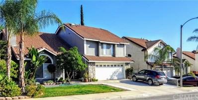12294 Heritage Drive, Moreno Valley, CA 92557 - MLS#: IV18029009