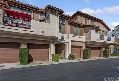 23 Paseo Estrellas, Rancho Santa Margarita, CA 92688 - MLS#: IV18029505