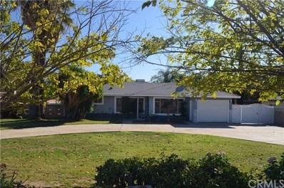 215 E Randall Avenue, Rialto, CA 92376 - MLS#: IV18030524
