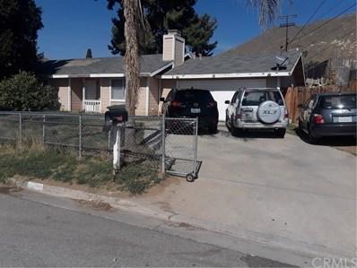 5937 Rodeo Drive, Riverside, CA 92509 - MLS#: IV18030702