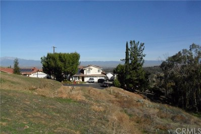 0 Quail Ri, Riverside, CA  - MLS#: IV18031519