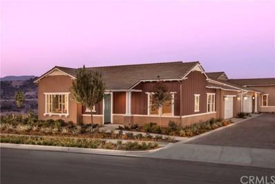 10 Puesto Road, Rancho Mission Viejo, CA 92694 - MLS#: IV18031540