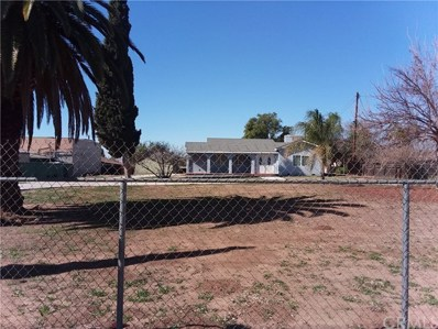12466 Michigan Street, Grand Terrace, CA 92313 - MLS#: IV18033366