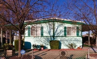 25929 W Winds Drive, Romoland, CA 92585 - MLS#: IV18033722
