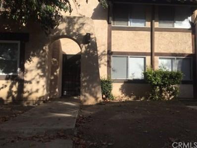 12220 Carnation Lane UNIT B, Moreno Valley, CA 92557 - MLS#: IV18033901