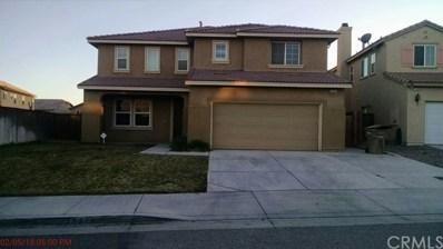 13219 San Jose Street, Hesperia, CA 92344 - MLS#: IV18034585