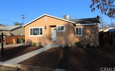 1484 Turquoise Avenue, Mentone, CA 92359 - MLS#: IV18034605