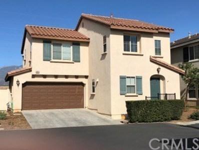 1332 Rover Lane UNIT D, Beaumont, CA 92223 - MLS#: IV18034913