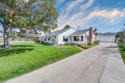 5586 Carson Road, Riverside, CA 92506 - MLS#: IV18037011