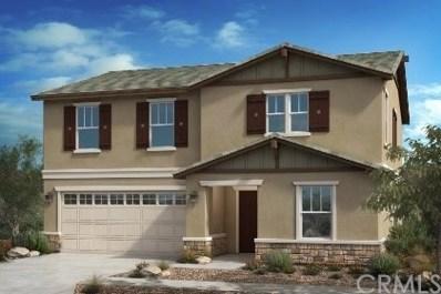 5532 Bertini Way, Fontana, CA 92336 - MLS#: IV18037489