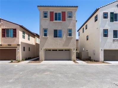 31538 Alicante Loop, Winchester, CA 92596 - MLS#: IV18038252