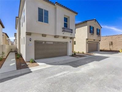 31528 Alicante Loop, Winchester, CA 92596 - MLS#: IV18038448
