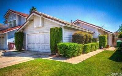 24353 Katrina Avenue, Moreno Valley, CA 92551 - MLS#: IV18039136