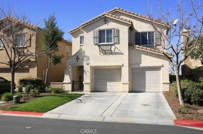 12975 Dolomite Lane, Moreno Valley, CA 92555 - MLS#: IV18039836