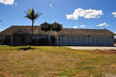 16892 Iris Avenue, Riverside, CA 92504 - MLS#: IV18040612