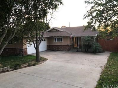 6029 Pachappa Drive, Riverside, CA 92506 - MLS#: IV18041223