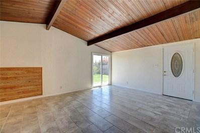 1764 N Alston Avenue, Colton, CA 92324 - MLS#: IV18041700