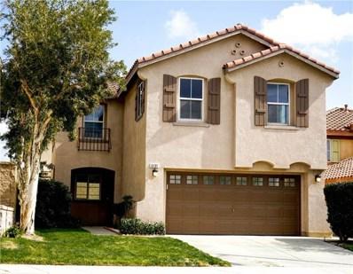 6101 Redlands Lane, Fontana, CA 92336 - MLS#: IV18042507