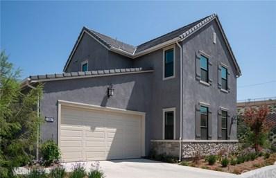 98 Luneta Lane, Rancho Mission Viejo, CA 92694 - MLS#: IV18042670