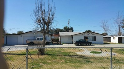 25595 5th Street, Hemet, CA 92544 - MLS#: IV18042876
