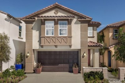 864 Julie Place, Upland, CA 91786 - MLS#: IV18042883