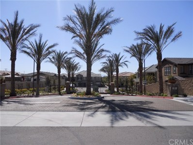16001 Chase Road UNIT 39, Fontana, CA 92336 - MLS#: IV18043503