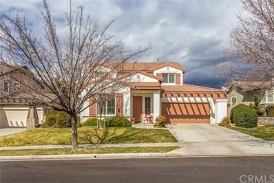 34140 Pinehurst Drive, Yucaipa, CA 92399 - MLS#: IV18044026
