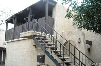 12241 Carnation UNIT D, Moreno Valley, CA 92557 - MLS#: IV18045235