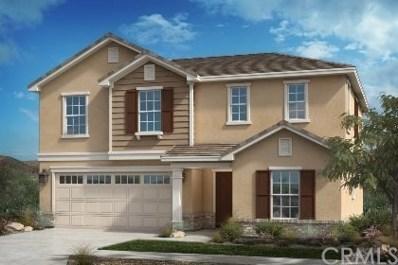5584 Soriano Way, Fontana, CA 92336 - MLS#: IV18045325