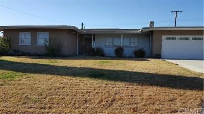 5610 N Edgemont Drive, San Bernardino, CA 92404 - MLS#: IV18045838
