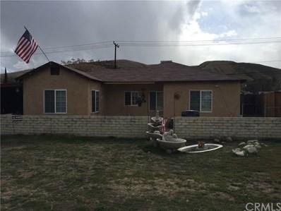 1461 Kendall Dr., San Bernardino, CA 92407 - MLS#: IV18046148