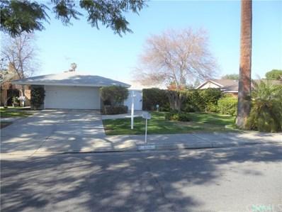 9139 Delano Drive, Riverside, CA 92503 - MLS#: IV18046506