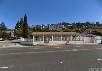 411 S Hewes Street, Orange, CA 92869 - MLS#: IV18046968