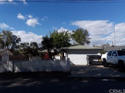 9025 Kennedy Street, Jurupa Valley, CA 92509 - MLS#: IV18047237