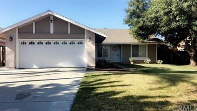 3322 Fillmore Street, Riverside, CA 92503 - MLS#: IV18047351
