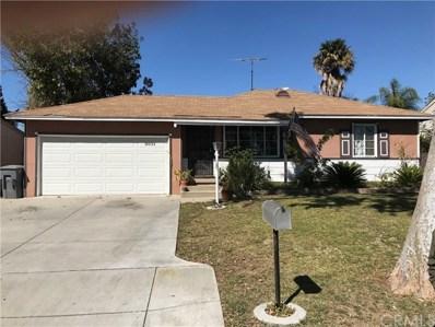 2031 Lindauer Drive, La Habra, CA 90631 - MLS#: IV18047982