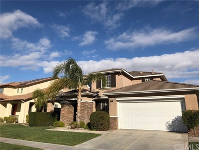 38208 Placer Creek, Murrieta, CA 92562 - MLS#: IV18048512