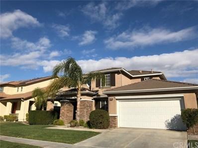 38208 Placer Creek, Murrieta, CA 92562 - MLS#: IV18048512