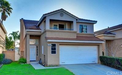 7339 Greenhaven Avenue, Rancho Cucamonga, CA 91730 - MLS#: IV18048557