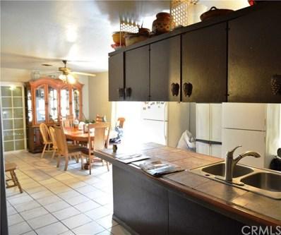 2050 W Glenwood Place, Santa Ana, CA 92704 - MLS#: IV18048587