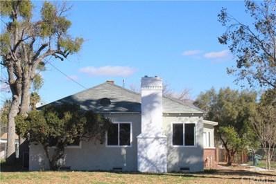 41704 Acacia Avenue, Hemet, CA 92544 - MLS#: IV18049065