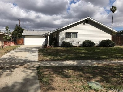 3571 Hoytt, Riverside, CA 92504 - MLS#: IV18049239